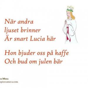 LUCIA_2ADVENT